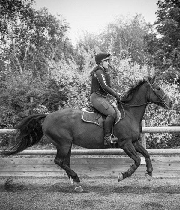 Apples equestrian, Leigh Sinton, Malvern riding school