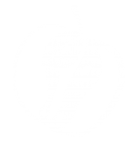 Apples equestrian, Leigh Sinton, Malvern
